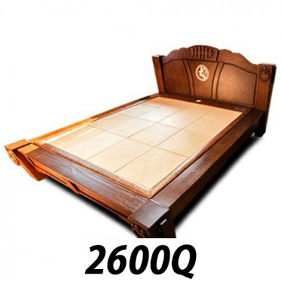 2600Q